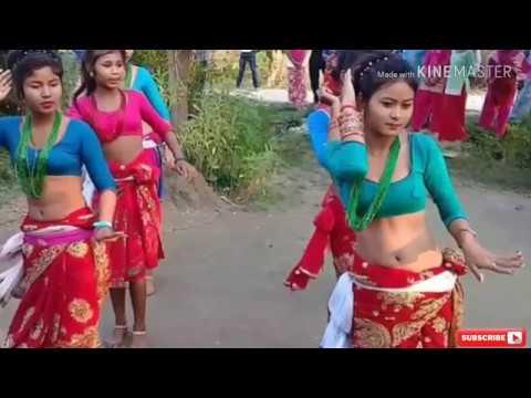 Xxx Mp4 New SEXY VIDEO XXX Video BHOJPURI Osteopathy Ostepatia Bhojpuri XXX Video 3gp Sex