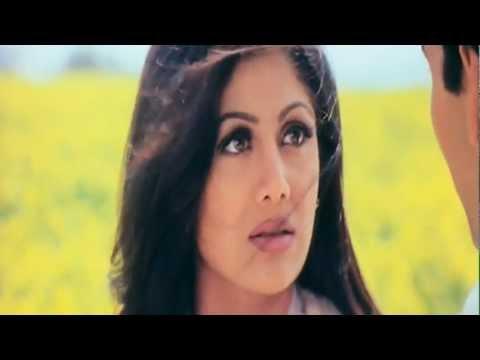 Dil Ne Yeh Kaha Hai Dil Se (Eng Sub) [Full Video Song] (HD) With Lyrics - Dhadkan