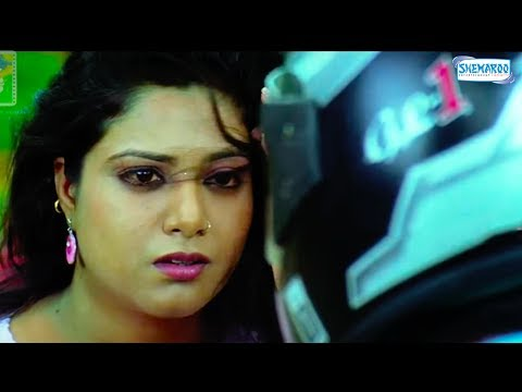 kannada new movie Ragini IPS | Glamour scenes | ragini dwivedi