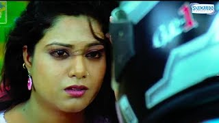 kannada new movie Ragini IPS   Glamour scenes   ragini dwivedi