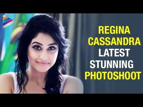 Xxx Mp4 Regina Cassandra Latest Stunning Photoshoot Actress Regina Latest Pics Photos Telugu Filmnagar 3gp Sex