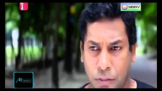 Bangla Eid Natok 2014 Eid Ul Adha   Thata   ft  Mosharraf Karim Siddique x264