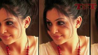 Bollywood's Most Stylish Moms | Pooja Bedi, Mandira Bedi, Shweta Tiwari