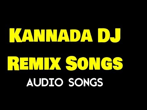 Xxx Mp4 Kannada DJ Remix Songs Kannada Super Hit DJ Remix HD 720p HQ Audio Songs 3gp Sex