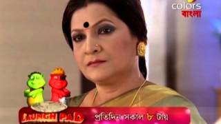 Aponjon - 23rd April 2016 - আপনজন - Full Episode