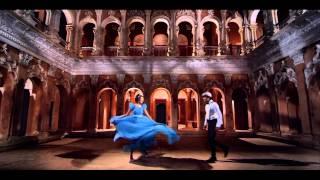 Official Trailer | Podmo Patar Jol | Emon | Mim | Amit Hasan | Eid Ul Fitr 2015