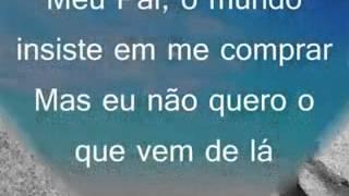 Eli Soares-me ajude a melhorar-Legendado