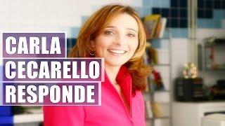 As Melhores Posições Para o Homem na Hora do Sexo - Com Carla Cecarello