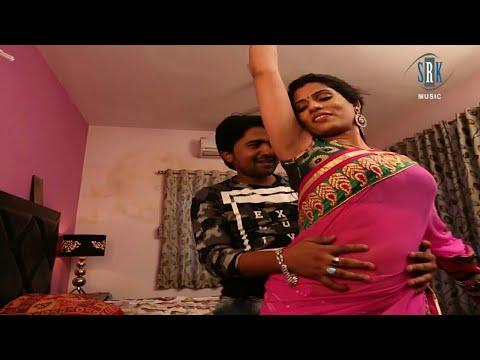 Xxx Mp4 Sexy Bhabhi S Sexy Lickable Armpits In Sleeveless Saree 3gp Sex