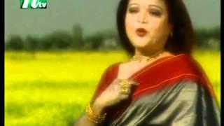 Deshar Gan Sabina Yesmin mpg   YouTube