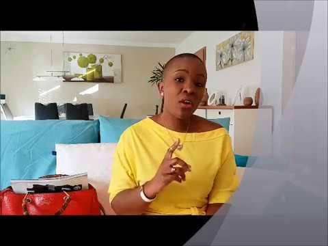 Xxx Mp4 Wakubwa Tu Mwanamke Ujijue Vizuri Hasa Katika Tendo La Ndoa 3gp Sex