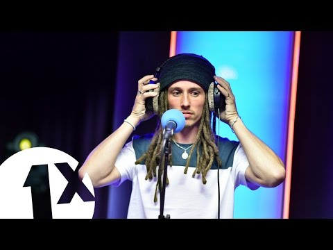 Xxx Mp4 JP Cooper Covers Lauryn Hill 39 S Ex Factor In The 1Xtra Live Lounge 3gp Sex