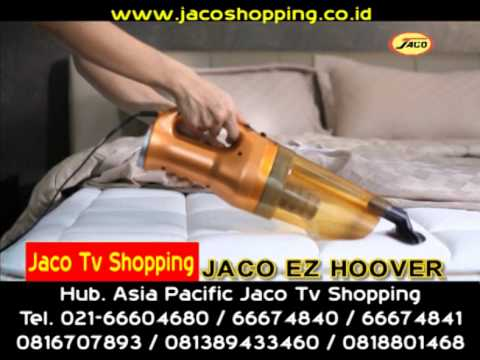 Ez Hoover Jaco Ez Hoover