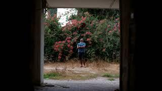 גל עבדו- פנים לשיר חדש / Gal Abdu- Panim