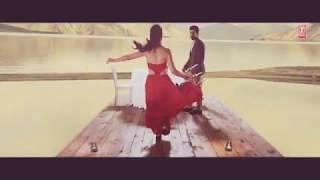 Tu hi meri awaargi status |aaj phir song status | T-series status