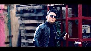 Mani Abbasi - Tanhat Nemizaram OFFICIAL VIDEO HD