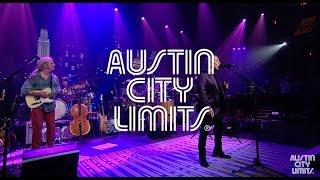 Paul Simon on Austin City Limits