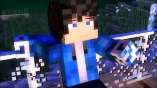 Loving Redstone Minecraft Parody Thinking Out Loud By Ed Sheren