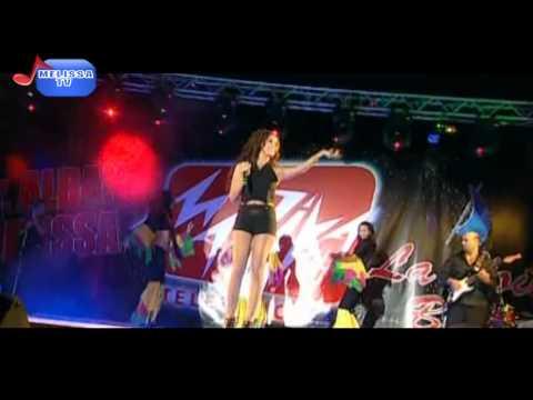 Xxx Mp4 Melissa Dabou Ouyouni Live HDTV 3gp Sex