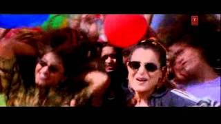Kum Nahin Kisi Se [Full Song] Zameer-The Fire Within