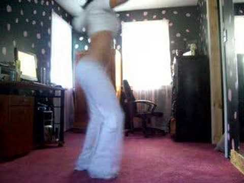 Xxx Mp4 Hot Girl Dancing On Happy Hardcore Music 3gp Sex