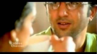 GhaM Ka KhaZaNa  ~  ( pOp sOng HD )
