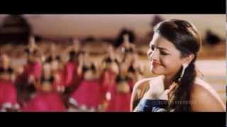 All in Azhagu Raja - Yamma Yamma HD