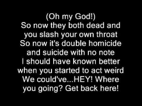 Xxx Mp4 Eminem Kim Lyrics 3gp Sex