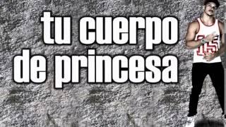 Yo no fui   Vídeo Lyric - Mario , Pancho y Pantera   Letra