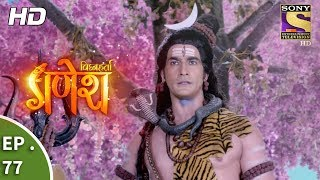 Vighnaharta Ganesh - Ep 77 - Webisode - 8th December, 2017
