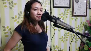 Almost Over You Cover by Aira