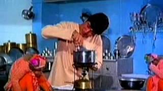 Joru Ka Ghulam - Aaiye Aapko Main Apne