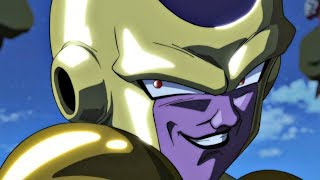 GOLDEN FRIEZA UNLEASHED! Dragon Ball Super Episode 95 Preview