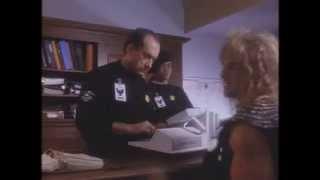 Fire Power - O Inferno em Los Angeles 1993( Chad McQueen - Gary Daniels)Dublado Completo!!!!!