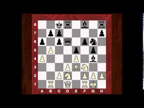 Xxx Mp4 Brazil Chess Country Legendary Players 1 Brazillian Legend Henrique Mecking 3gp Sex
