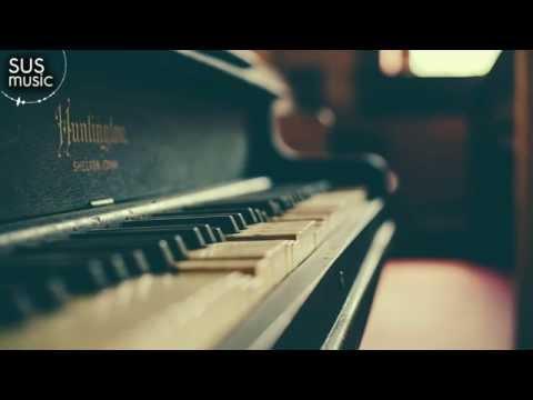 Beautiful Piano Nhạc không lời