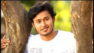 Bokute Boku  | Tarun Tanmoy | Assamese Songs 2014