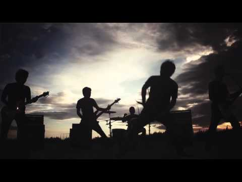 Xxx Mp4 Symphony Of Silence Derita Dan Amarah Official Video 3gp Sex