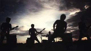 Symphony Of Silence - Derita Dan Amarah (Official Video)