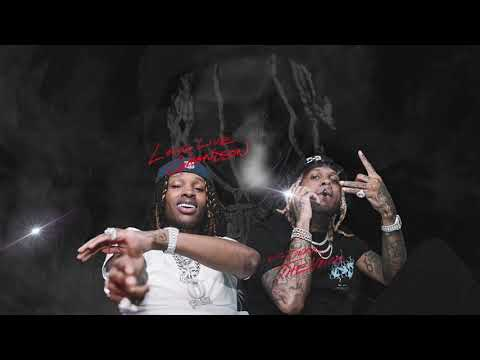 Lil Durk Death Ain t Easy Official Audio