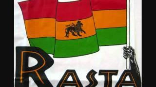 Teddy Afro - Haile, Haile 07