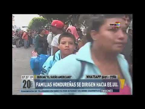 Xxx Mp4 La Entrevista Xodo De Hondureos 3gp Sex