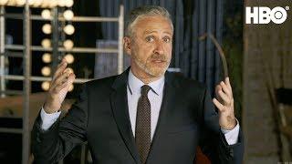 Jon Stewart Guarantees an Incredible Show | Night Of Too Many Stars 2017 | HBO