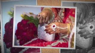 Dr.Mubeen Weds Dr. Afreen