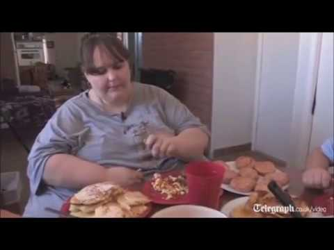 Xxx Mp4 World S Fattest Woman Has Sex 7 Times A Day 3gp Sex