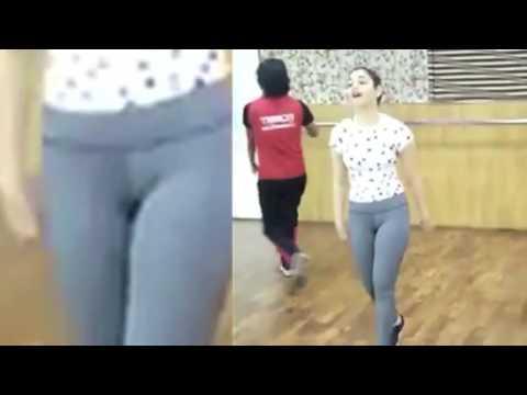 Xxx Mp4 Telugu Heroine Thamanna Sex Videos Thamanna Battia 3gp Sex
