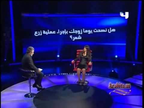 برنامج لحظة الحقيقه الحلقة الثانيه La7zet El 7akika Ep 02