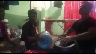 Shiraj bawla song