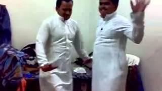bangla movie song  shakib khan bolbo kotha basor ghore 2