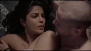 Priyanka Chopra NEW Hot Scene from Quantico